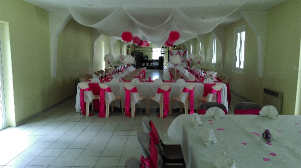 mariages : mariage